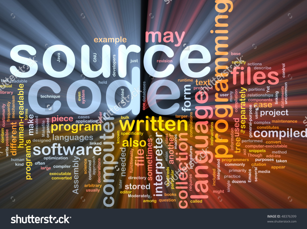 stock-photo-background-concept-wordcloud-illustration-of-source-code-programming-glowing-light-48376399