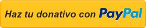 donar_paypal_esp